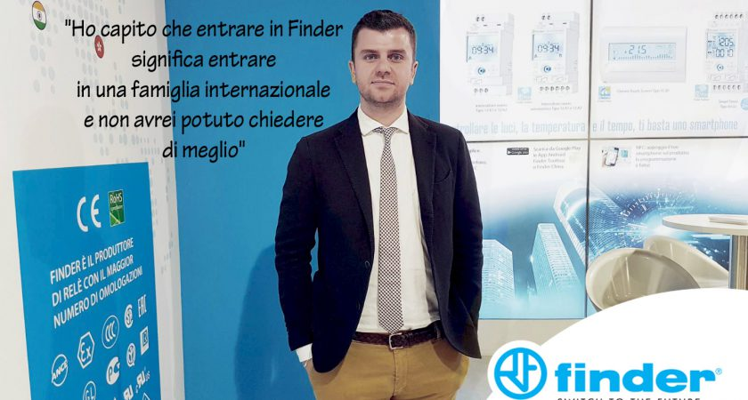 Pierluigi-Voghera---marketing-manager-finder