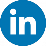 Linkedin finder italia