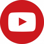 Youtube Finder italia