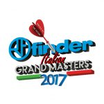 Finder Italian Grand Masters 2017