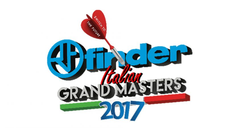 finder_DartMaster_2017
